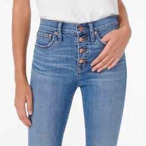 Jcrew Jeans ⭐️ Bundle & Save $$ ⭐️